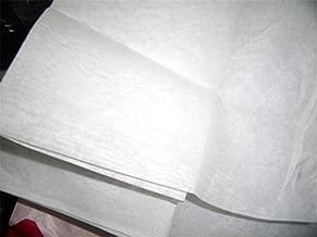 cotton organdy