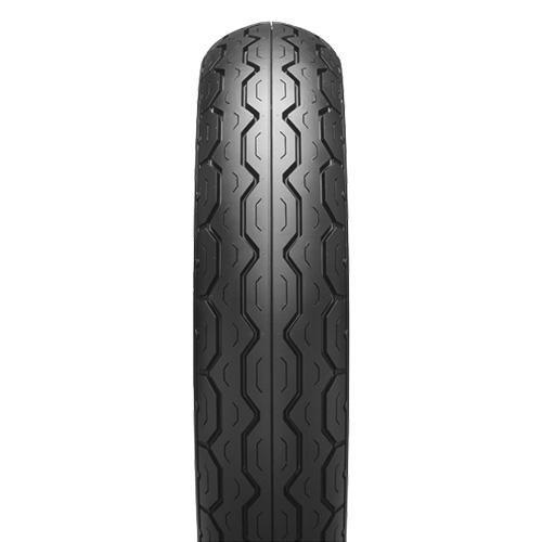 Bridgestone 76629 Pneu Moto AC04