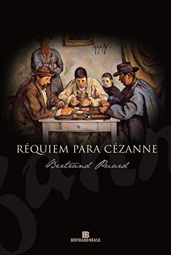 Réquiem para Cézanne