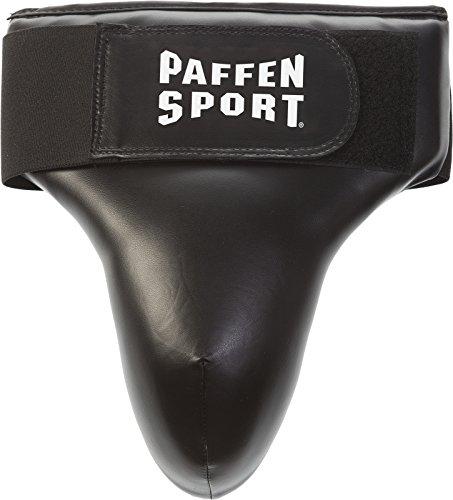 Paffen Sport -   Contact T
