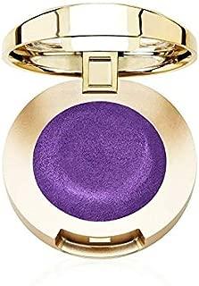 Milani Bella Eyes Gel Powder Eyeshadow, Bella Violet, 0.05 Ounce