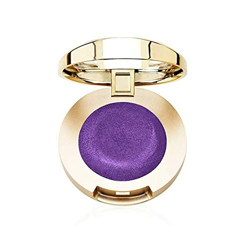 Milani Bella Eyes Gel Powder Eyeshadow, Bella Violet, 0.05 Ounce
