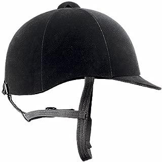 IRH Prorider Helmet