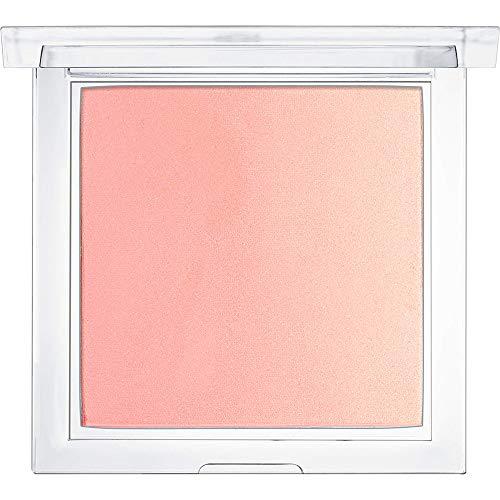 essence blush lighter, Rouge, Nr. 04 Peachy Dawn, nude, langanhaltend, strahlend, matt, vegan, Nanopartikel frei, ohne Parfüm (8g)
