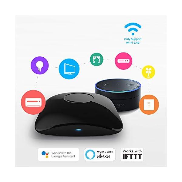 BroadLink-RM4-Pro-IR-y-RF-Mando-a-Distancia-Universal-Code-Learning-Mando-a-Distancia-WiFi-para-el-hogar-Inteligente-y-Dispositivos-para-TV-AC-Motor-de-Cortina-Compatible-con-Alexa