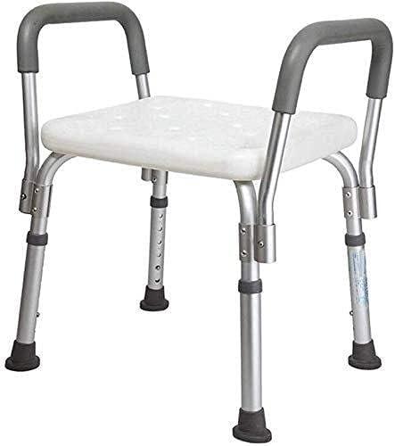 IREANJ Bathroom Stools OFFicial store Bath Shower Al sold out. Stool Bathro Chair