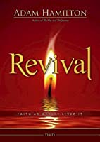 Revival: Faith As Wesley Lived It [DVD]