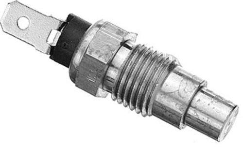 Fuel Parts WS1198 Sonde de Temperature (Air & Refroidissement)