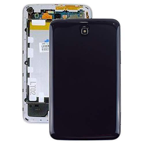 un known Reemplazo Herramientas de experimentos de Prueba Tapa Trasera de batería for Galaxy Tab 3 7.0 T211 Accesorio