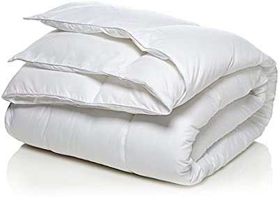Concierge Signature Collection Down Alternative Comforter - Full/Queen