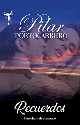 Recuerdos de Pilar Portocarrero