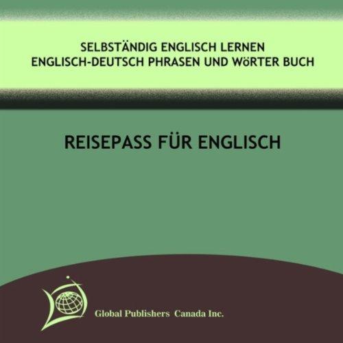 Bestellung Für Lebensmittel Auf Englisch