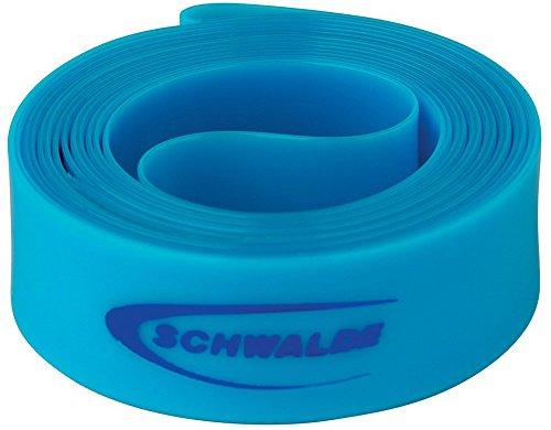 Schwalbe Felgenband Polyurethan 22-584 Super HP, 10870250
