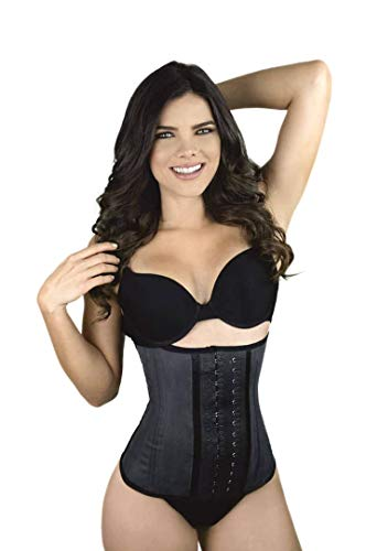 Cinturilla Silvana Fajas (30)