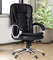 Office and Study furniture