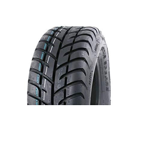 Reifen für Quad 21x7-10 175/70-10 21x7.00-10 SPEARZ M991 Maxxis Straßenreifen