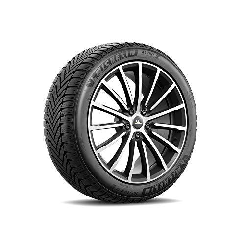 Reifen Winter Michelin Alpin 6 205/50...