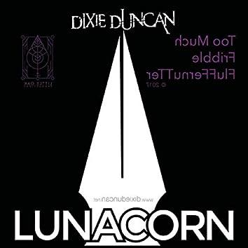 Lunacorn
