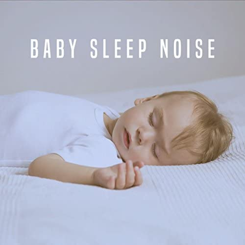 White Noise Meditation, White Noise For Baby Sleep & Meditation & Stress Relief Therapy