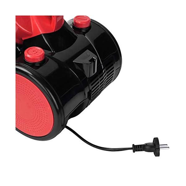 Vax 27-VX-05 Filtro para aspiradoras