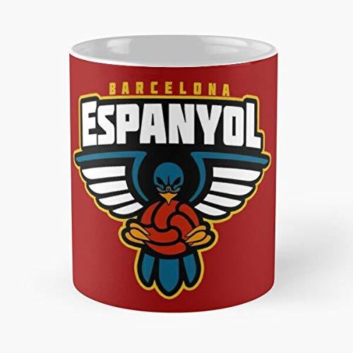 Pericoespanyol Classic Mug Best Gift 110z For Your Friends