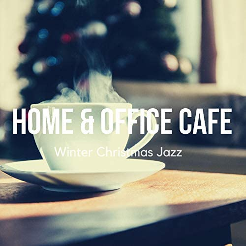 Home & Office Cafe Background Music