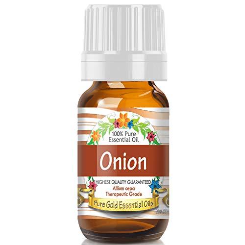 100 pure onion juice - 7