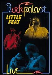 Little Feat- Little Feat
