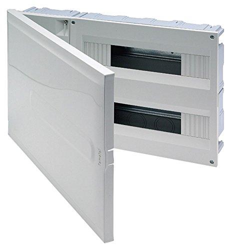 Famatel - Caja icp 40 24 elementos con puerta