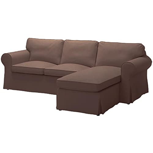 Seat Covers for Lounge Sofa: Amazon.com