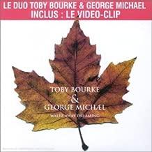 Best toby bourke george michael Reviews