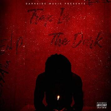 Trap In The Dark Mixtape