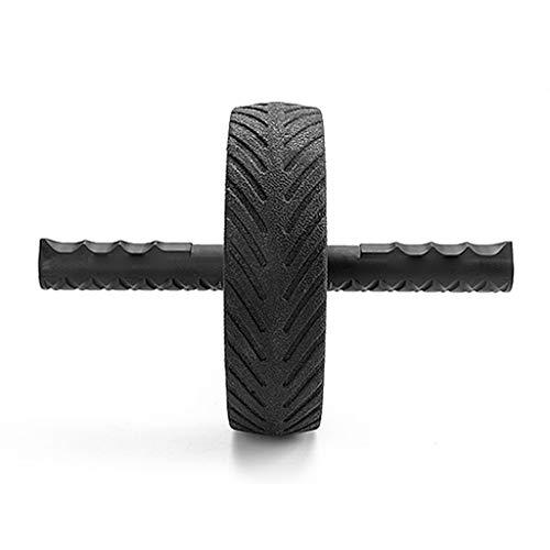 SuoANI AB Carver Pro - Bauchtrainer AB Wheel,Selbst-einziehbar Bauchtrainer Kern