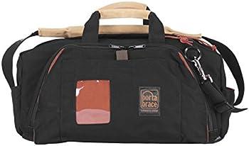 PortaBrace RB-1B Small Lightweight Run Bag