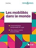 Les mobilités dans le monde