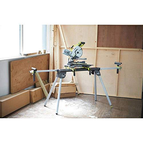 Ryobi 5133001817 Kappsägen-Untergestell Typ RLS02 - 2