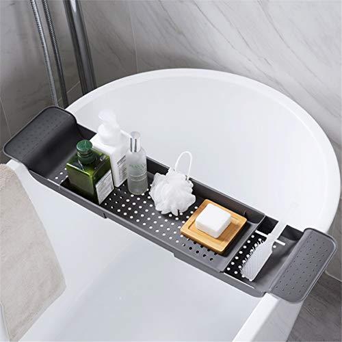 OAUSTAR Blooming Bath Lotus- Ba/ñera para beb/és asiento de ba/ñera Dise/ño Playmate Regalo para reci/én nacido y para Baby Shower.