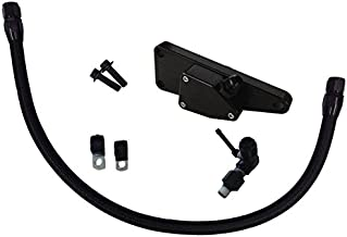 Fleece Performance Engineering FPE-CLNTBYPS-CUMMINS-12V Coolant Bypass Kit (94-98 Dodge 5.9L Cummins 12V)