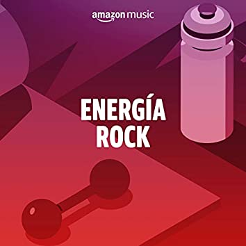 Energía Rock