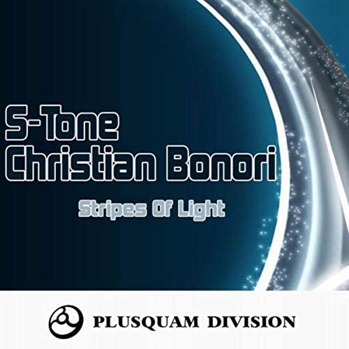 Christian Bonori & S-Tone