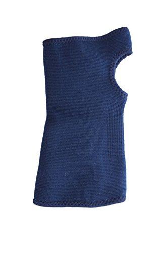 Tchibo TCM Handgelenk Bandage Handgelenk Hand/Sport Größe M