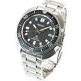 [セイコー]SEIKO プロスペックス PROSPEX 2ndダイバーズ 現代デザイン メカニカル 自動巻き コアショップ専用モデル 腕時計 メンズ SBDC109