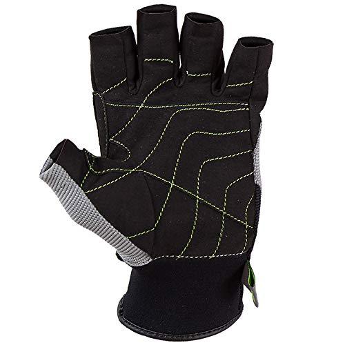 Kokatat Lightweight Gloves-Gray-XL