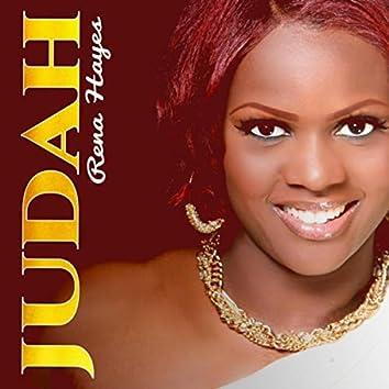 Judah (Live)