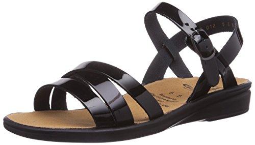 ganter sandalen sonnica
