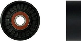 DENCKERMANN Spannrolle, Keilrippenriemen C W203 PLASTIK P220003