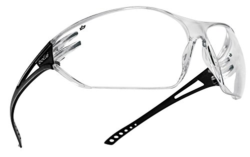 Bolle SLAPSI - Gafas de seguridad