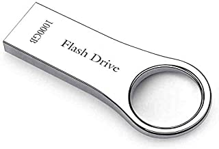 pen drive 10gb