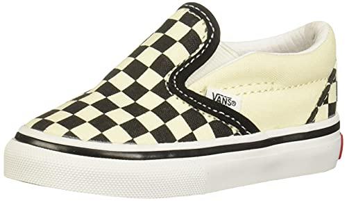 Vans Kids' Classic Slip-On Core