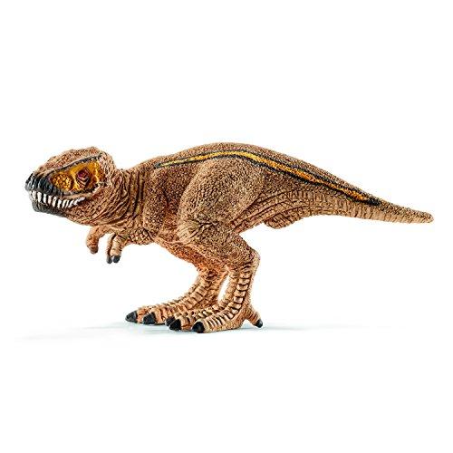 Schleich 14532 - Tyrannosaurus Rex